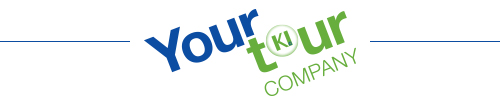 KIconcerts: Your Tour Company