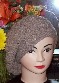 http://translate.googleusercontent.com/translate_c?depth=1&hl=es&rurl=translate.google.es&sl=en&tl=es&u=http://cats-rockin-crochet.blogspot.com.au/2009/04/beret-with-simple-cable-stitch-free.html&usg=ALkJrhheywszP_cozJAV5Qy2O9OKiybl9g