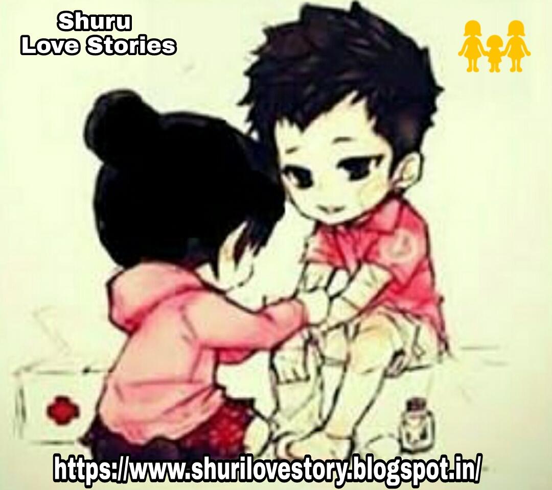 Boyfriend ki Care Kaise Kare I Want Life Partner Like Her Hindi Love Story