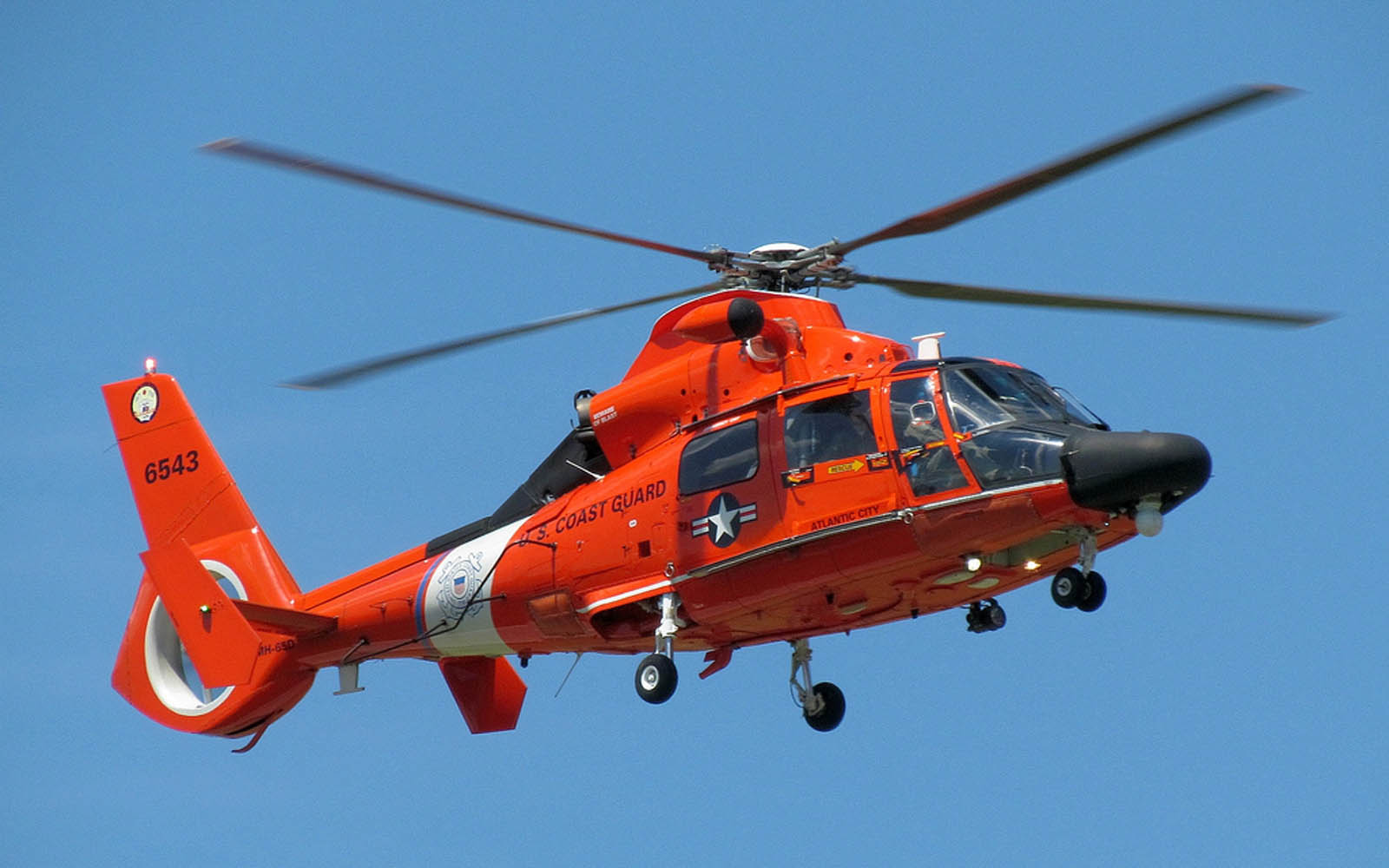 Cheap 3d Wallpaper Wallpapers Hh 65 Dolphin Us Coast Guard Helicopter Wallpapers