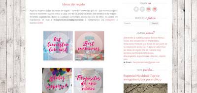 http://the-optimistic-side.blogspot.com.es/p/ideas-de-regalo-diy.html