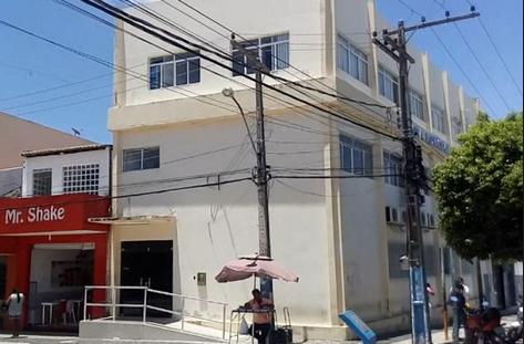 Vereadores em Delmiro Gouveia, aprovam projeto da Contribuição de Iluminação Pública no município