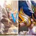 Argus VS Freya, Fighter Mana yang Lebih Kuat di Mobile Legends?
