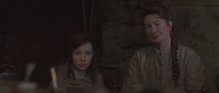 ned kelly-emily browning-kris mcquade
