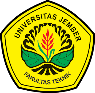logo fakultas teknik unej