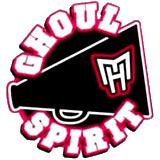 MH Ghoul Spirit Dolls