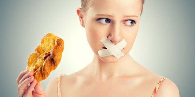 Nafsu Makan Berkurang? Mungkin Ini Penyebabnya