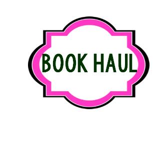 http://lepuydeslivres.blogspot.com/2016/05/rdv-book-haul-5.html