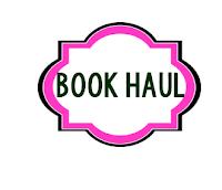 http://lepuydeslivres.blogspot.com/2016/06/rdv-book-haul-6.html