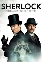 Sherlock: The Abominable Bride (2016) Full Movie [English-DD5.1] 720p BluRay ESubs Download
