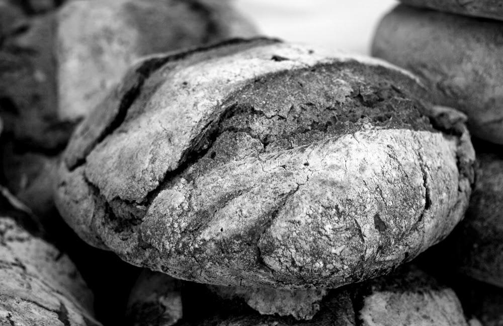 fotografía de hechos humanos en blanco y negro, imágenes, fotos creativas, artística,