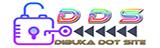 Dibuka.Site Portal Berita Online Anak Milenial