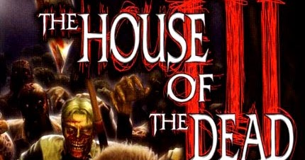 S05tware World The House Of The Dead Game Full Version Free Download