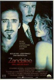 Zandalee 1991 Watch Online