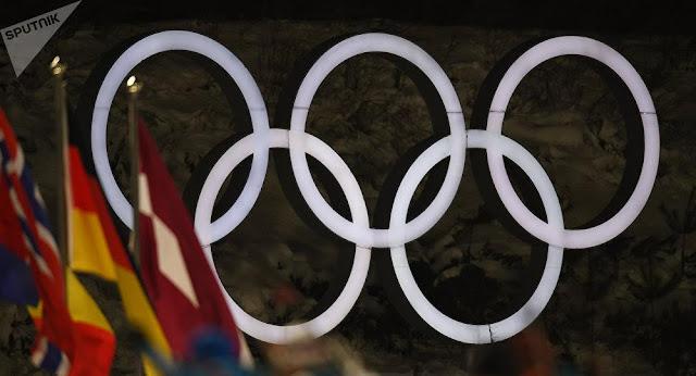 Turquía no quiere hacer los Juegos Olímpicos de 2026 en Erzurum