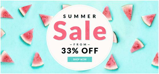 http://www.rosegal.com/promotion-summer-sale-special-364.html?lkid=192704