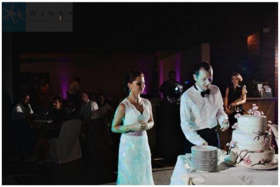 Miejsce na wesele w Krakowie, Wesele w Krakowie, Organizacja Ślubu w Krakowie, Wesele w nietypowym miejscu, Wedding Planner Krakow, Winsa Agencja Ślubna, blog ślubny
