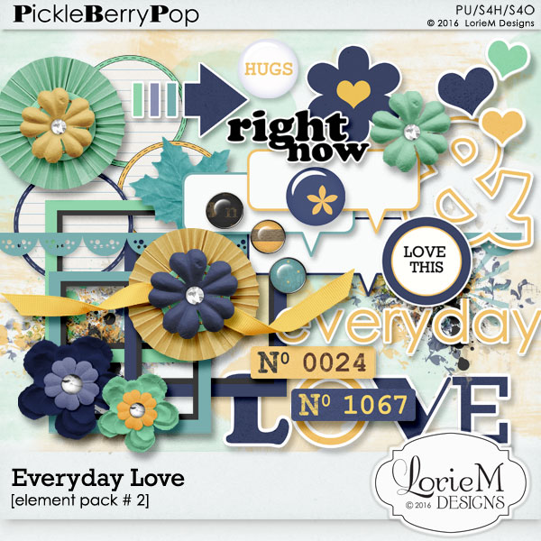 http://www.pickleberrypop.com/shop/product.php?productid=45029