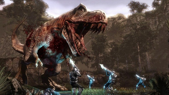 turok-pc-screenshot-www.ovagames.com-2