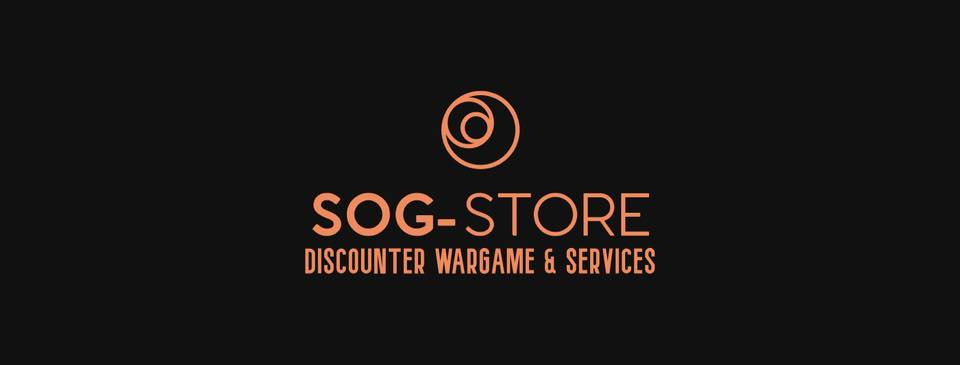 SOG-STORE