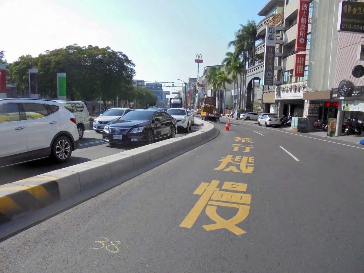 通報「路不平」也可以拿獎金?|全民監督公共工程台南兩民眾獲1萬獎勵