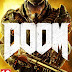 JOGO: DOOM COMPLETO PC TORRENT