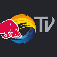 Red Bull TV v4.1.10 Free Download