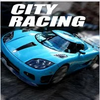 City Racing 3D v1.6.033 MOD Apk [Unlimited Money]