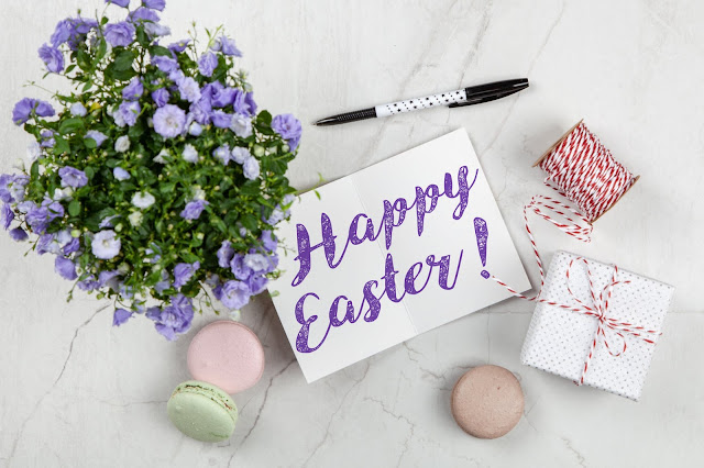 happy easter wishes download images free
