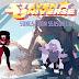Steven Universe Season 2 (2015)