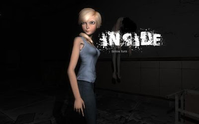 Inside Before Birth apk + obb