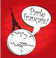 http://recursostic.educacion.es/lenguas/francaventure/web/pb/pb_01/n_inicial.html