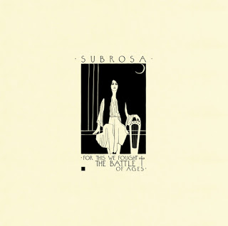 http://thesludgelord.blogspot.co.uk/2016/08/album-review-subrosa-for-this-we-fought.html