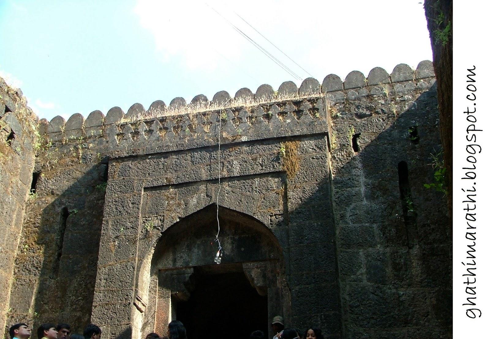 Sankranti Hd Wallpapers Shivaji Maharaj Pratapgad Fort Photo Images Wallpapers