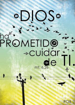 Imagenes con promesas de la Biblia