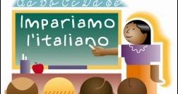 siti chat gratis corso di italiano