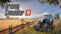 15 Game Simulator Terbaik Android 2019 13