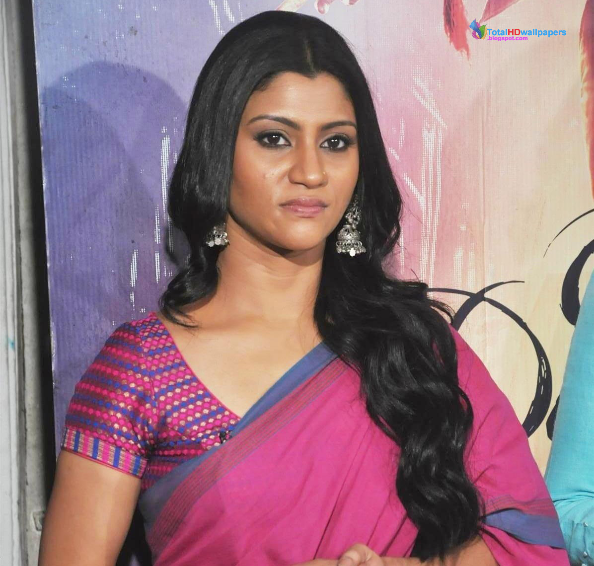 name konkona sen sharma birthday december 3 rd 1979 birth place new delhi india marital status married to ranvir shorey awards 2 national awards