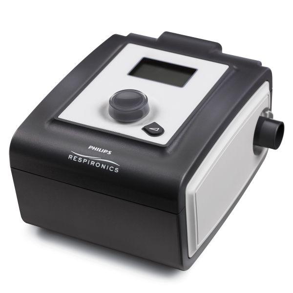 Manualny aparat CPAP- czy to ma jeszcze sens?