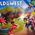 World to the West PC Game Free Download