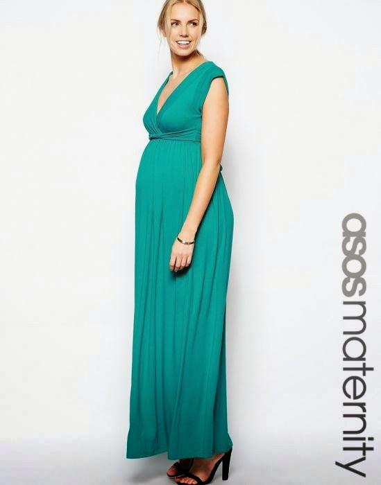 bbeba25f3754 Choco Toujours  Premaman - Maternity wear