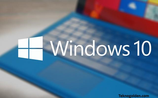 Browser Default Windows 10 menggunakan Microsoft Edge, pihak Mozilla FireFox protes
