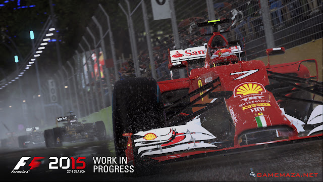 F1-2015-PC-Game-Free-Download