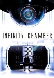 Infinity Chamber Legendado Online