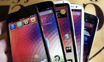 Perhatikan Hal Ini Biar Lancar Ngegame di Smartphonemu