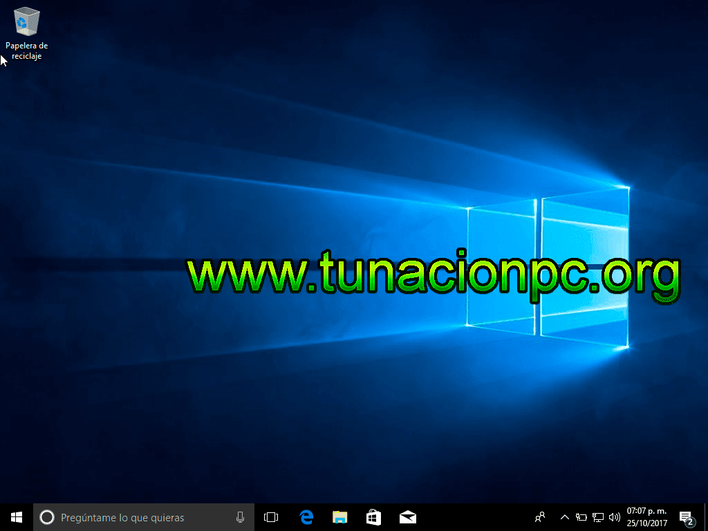 Windows 10 Multiple Editions