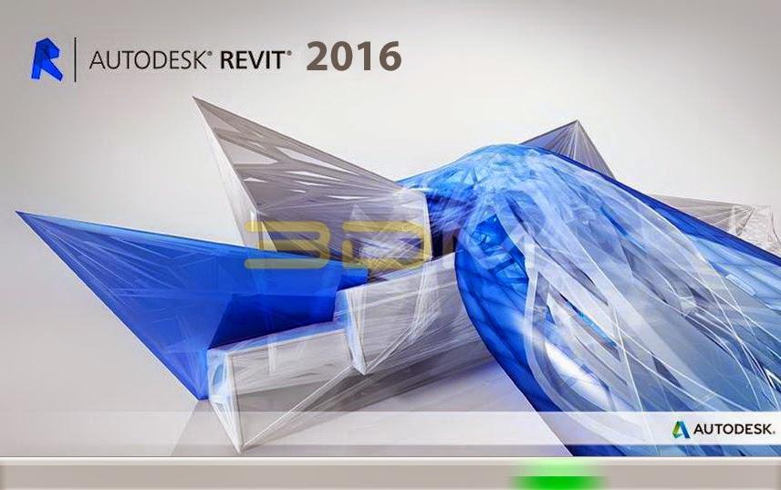 Download Revit 2016