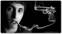 Ini Yang Terjadi Pada Tubuh Saat Kamu Berhenti Merokok