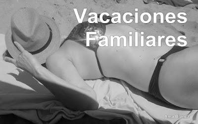 Vacaciones-playeras-familiares