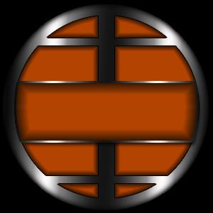 [Resim: LogoPSD-ocak-III.png]